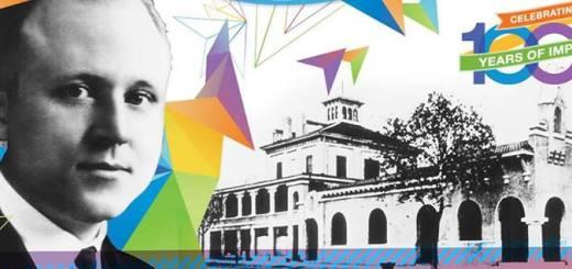 JCI 100 years of impact