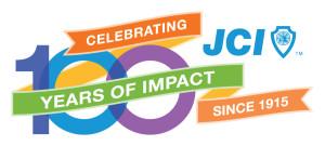 100 Years Logo-EN