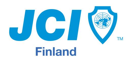 JCI Finland